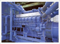 mitsubishi marine engines large_industrial