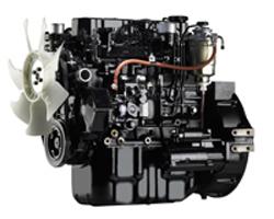 S4Q2-Z365SP-187