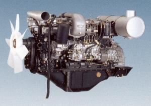 industrial 6D16-T