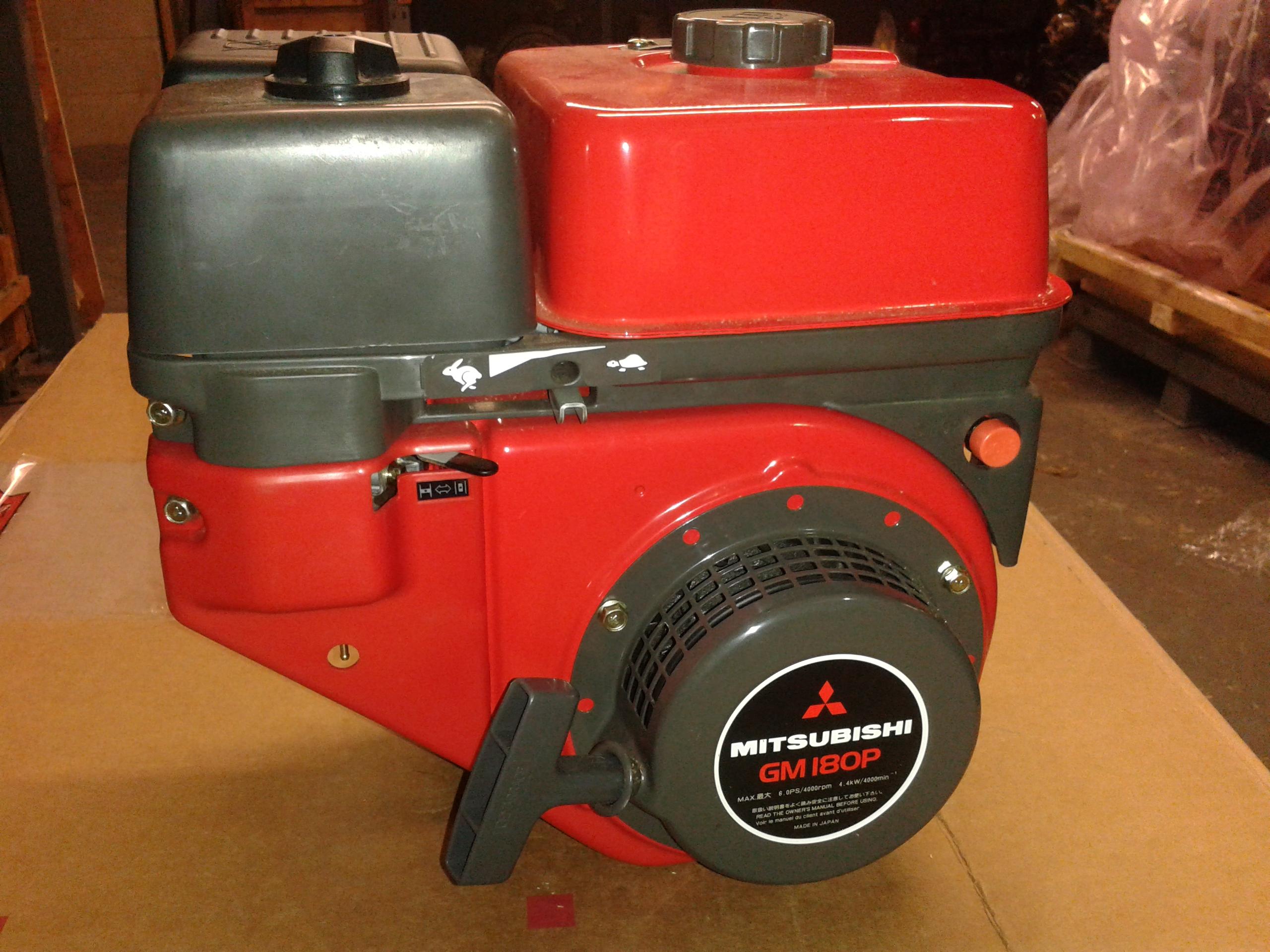 toyota jdm quality camry engine engines top mitsubishi details performance high com only royaljapanesemotors